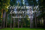 celebration-of-leadership-copy