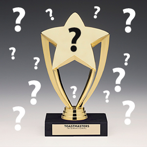 who wins the trophy copy