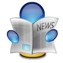 news 2 jpg
